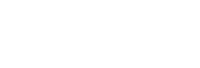 St Silas Prison Fellowship Society